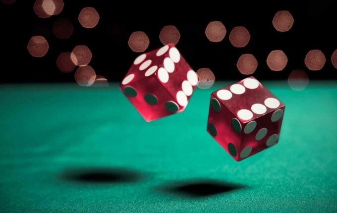 How Gambling Can Wreck Your Credit
