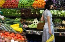 3 Health Myths That Cost You Money