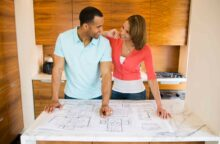 How Home Improvement Can Improve Your Tax Bill