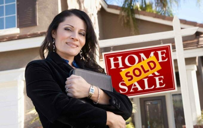 How to Get a Jump Start on House Hunting Season