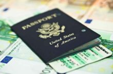 5 Ways to Keep Your Passport Safe