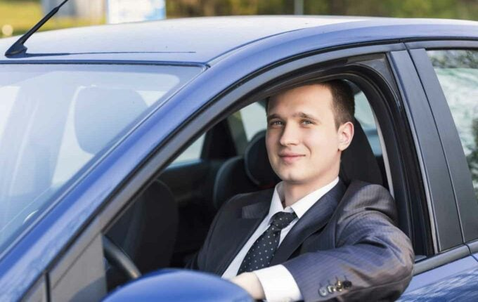 Three Things You Must Do Before You Lease a Car