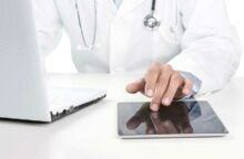 5 Ways to Keep Your Personal Health Information Safe