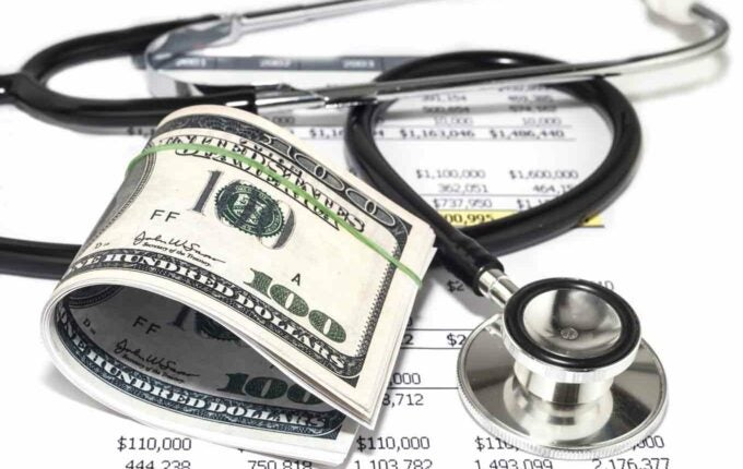 Can I Negotiate Medical Debts on My Credit Report?