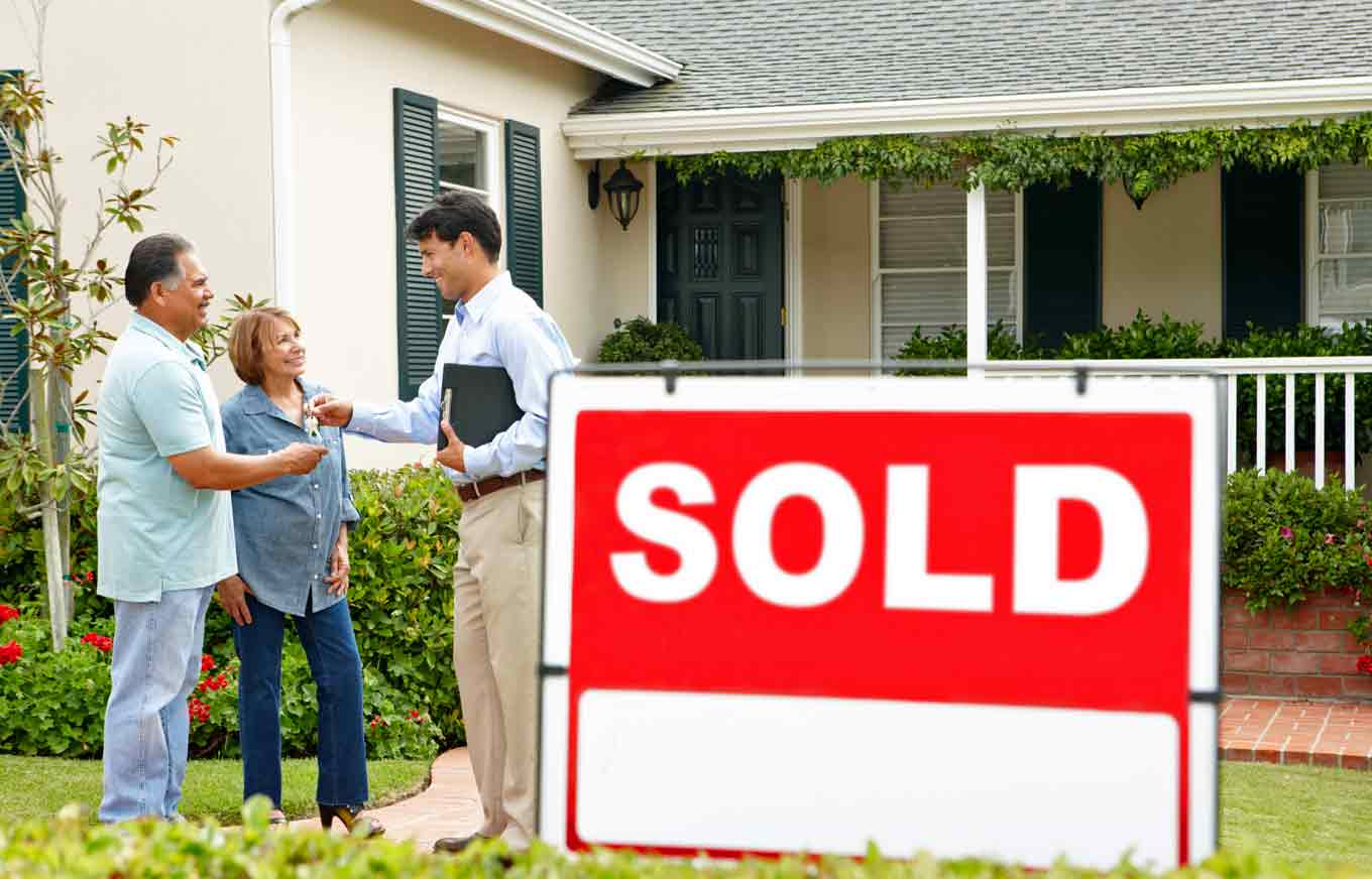 Can You Still Buy A Home With No Down Payment?