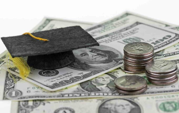 A New Way to Refinance Student Loans