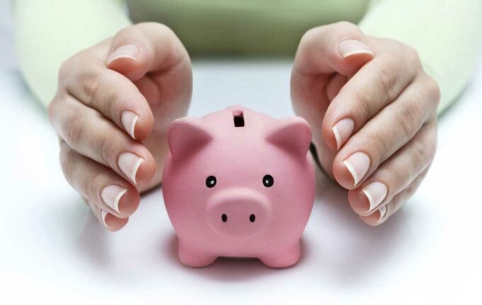 What Future Retirees Need to Know about Saving for Retirement