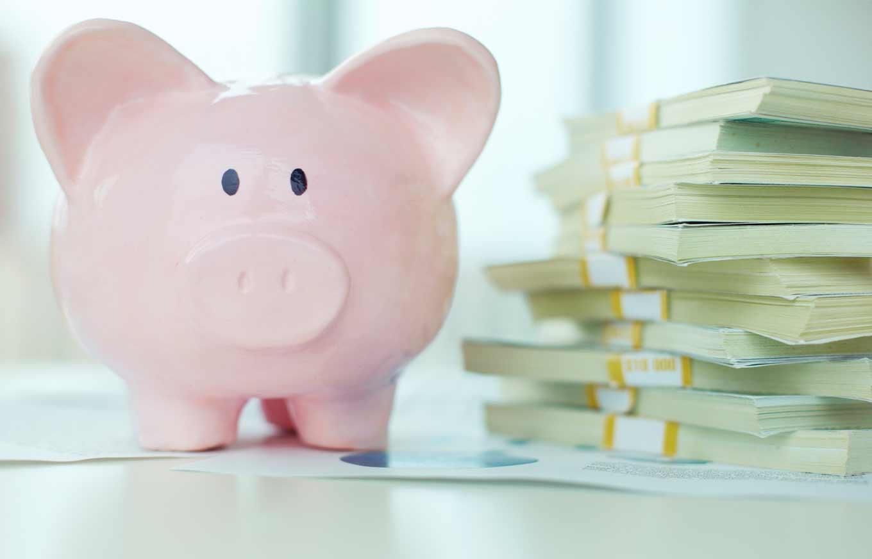 savings tricks