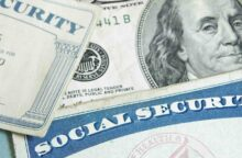 Where Did Social Security Numbers Come From?