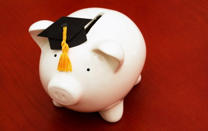 Why the Student Loan Problem Is Even Worse Than You Think