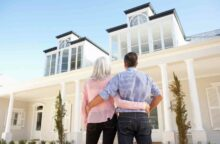 Am I Too Old to Buy a Home?