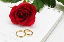 How to Cut Costs While Planning Your Dream Wedding