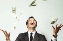 What to Do With a Financial Windfall