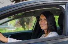 Women Less Likely to Lease Their Next Car