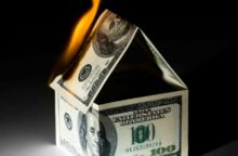 Combustible Adjustables: The Troubling Return of the ARM