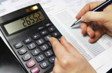 Can You Consolidate Your Debt With Bad Credit?