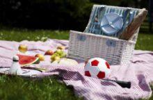 5 Frugal Ways to Celebrate Spring