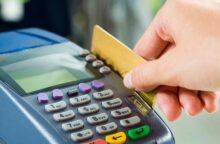 Where Did Credit Cards Come From?