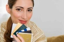 What Credit Cards Should I Avoid?
