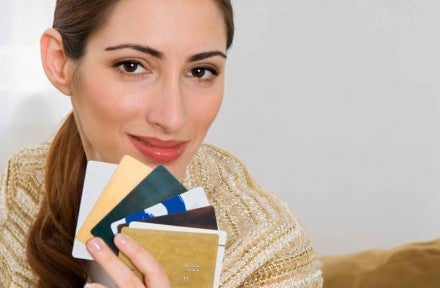 What Credit Cards Should I Avoid