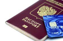 4 Safe Credit Cards for Travelers
