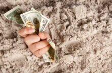 How to Get Your Debt Unstuck