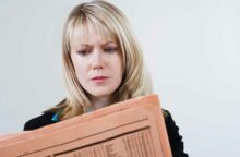 Can a Debt Collector Publicly Shame You Into Paying?