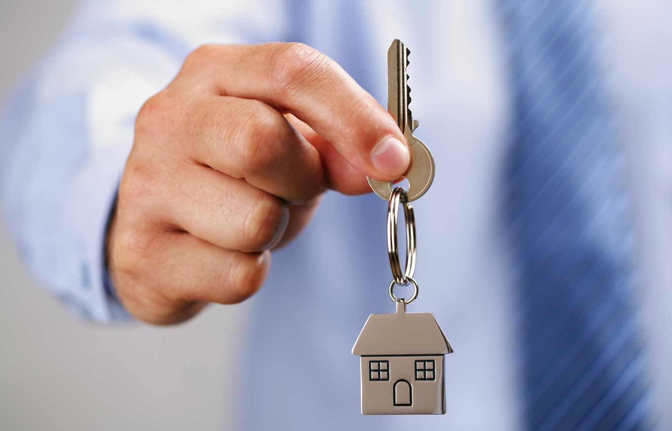 The FHA Back to Work Program: A Second Chance for Homeowners