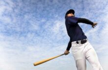How to Hit a Financial Home Run