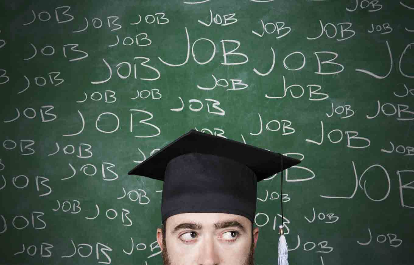 great jobs that don t require a college education credit com 17 great jobs that don t require a college education