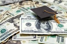 How to Pay for College When Scholarships Aren't Enough