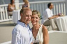 How to Talk Retirement With Your Spouse