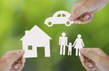 The Secret to Getting Cheaper Insurance