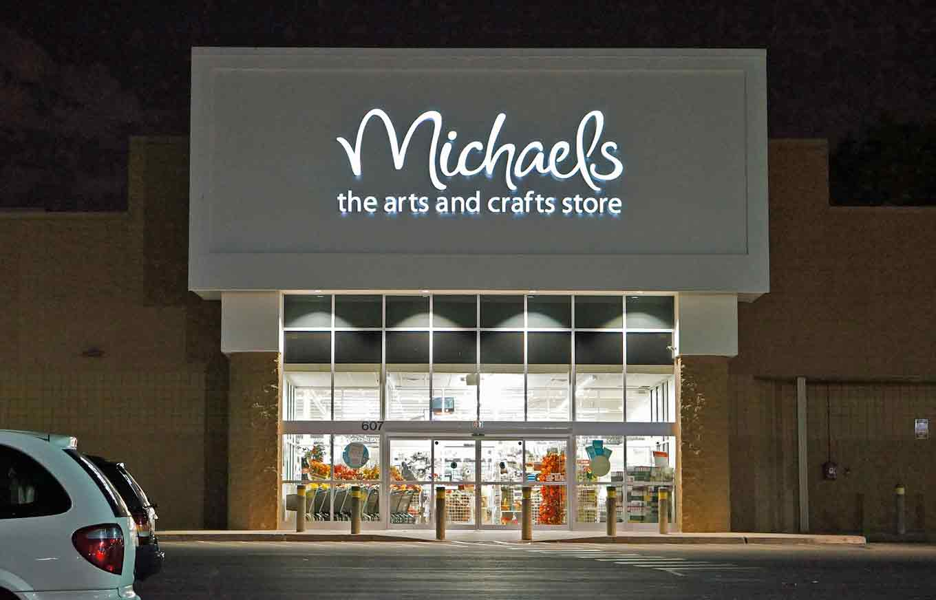 What to Do If You Were Caught in the Michaels Data Breach