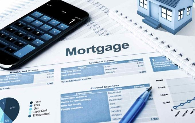 What a Mortgage Calculator Won't Tell You
