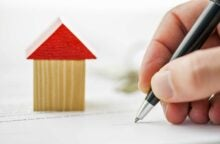 What a $200,000 Mortgage Will Cost You