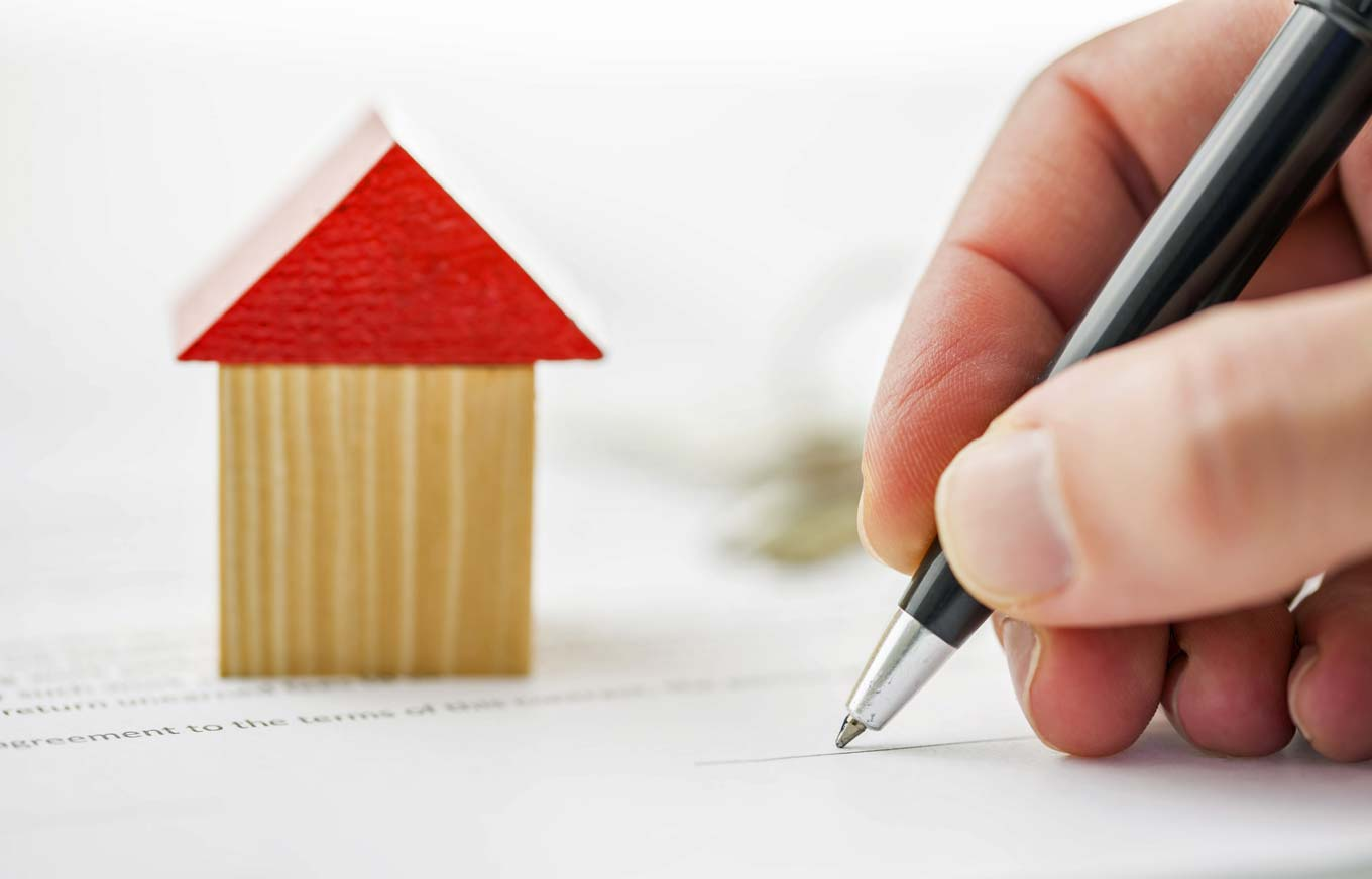 What a $200,000 Mortgage Can Cost You
