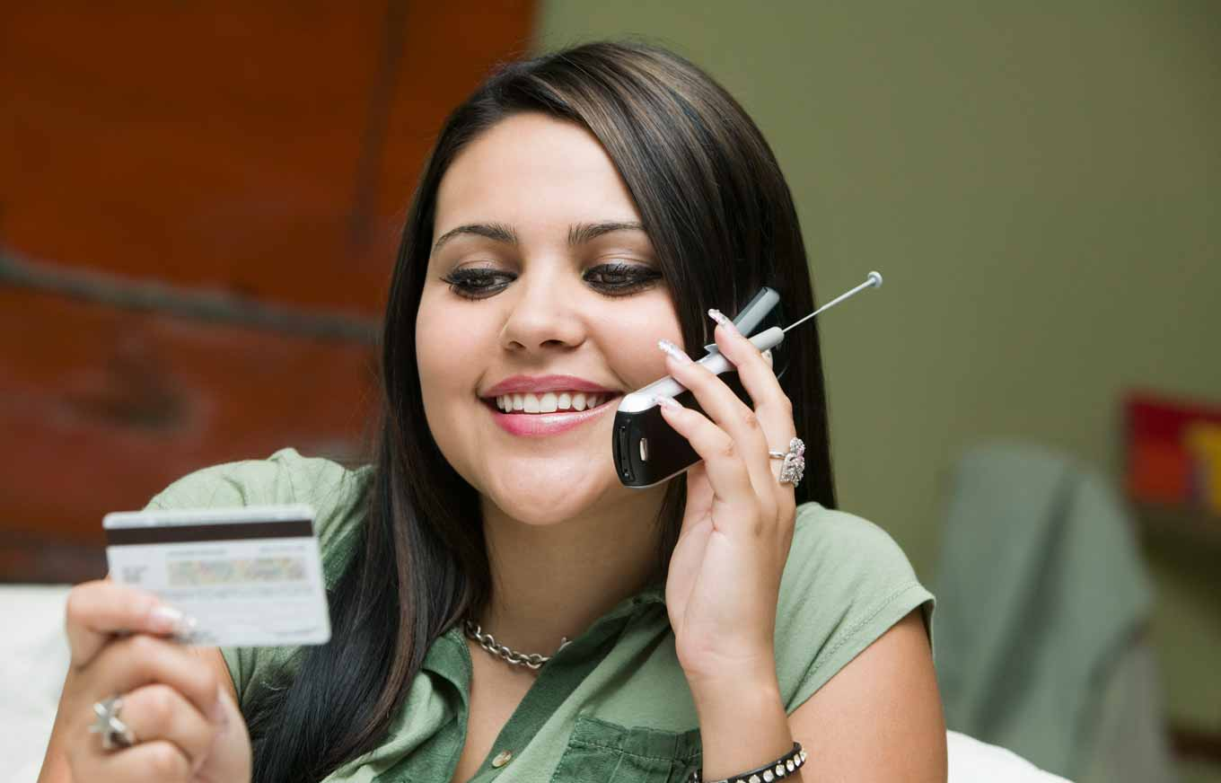 Can I Negotiate With My Credit Card Company?