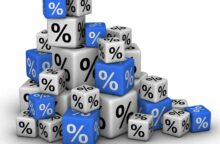 Should a 300% Interest Rate Be Legal?