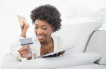 How to Pick the Perfect Credit Card