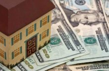 Refinancing? Why Your Bank May Not Be the Best Deal
