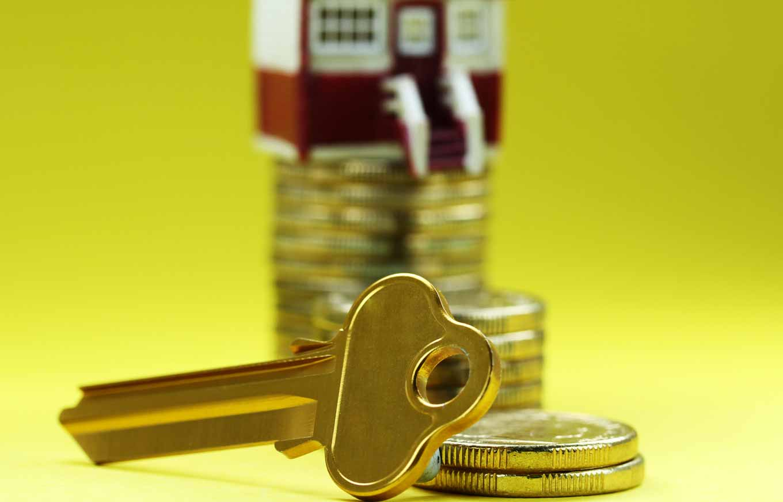 refinancing mistakes