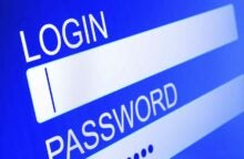 How to Remember All the Passwords You're Resetting