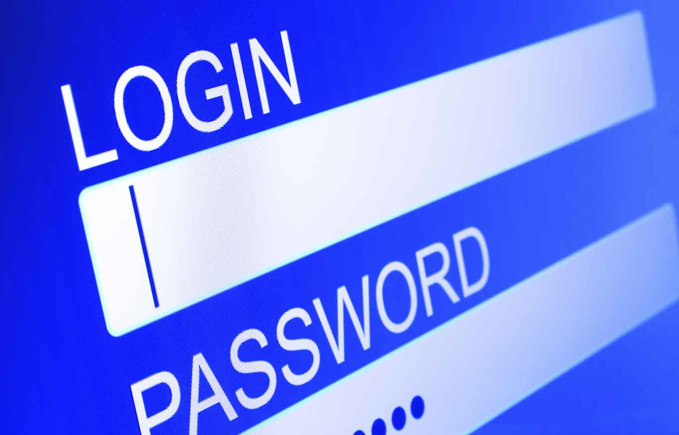 How To Remember All The Passwords You Re Resetting