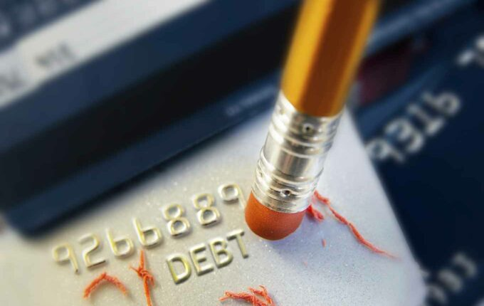 The Rules of Credit Repair