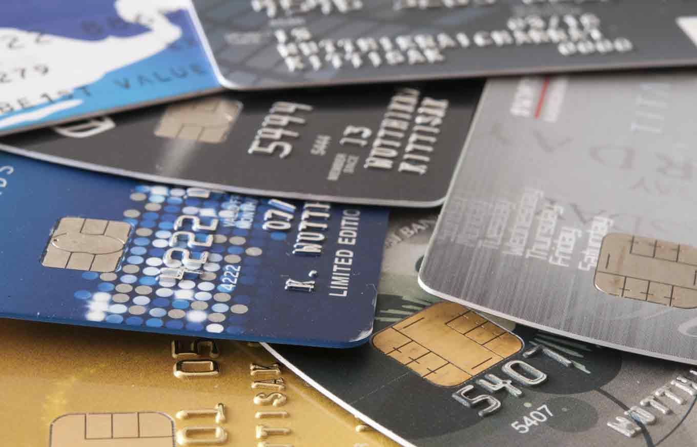 A Bill That Would Make Debit Cards as Safe as Credit Cards?