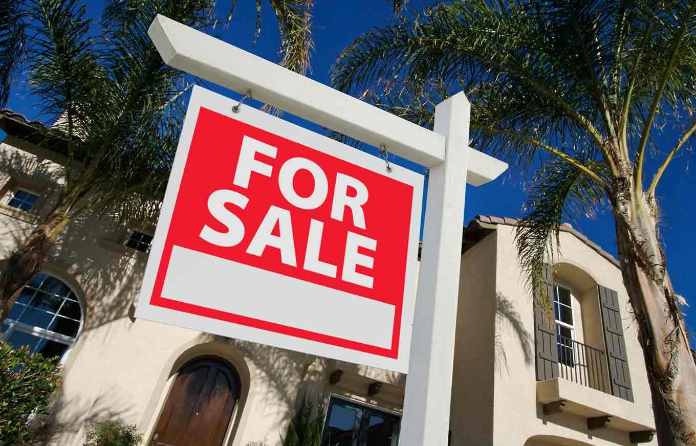 Should I Use A Sellerfinanced Mortgage?