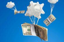 6 Ways to Dump Your Debt