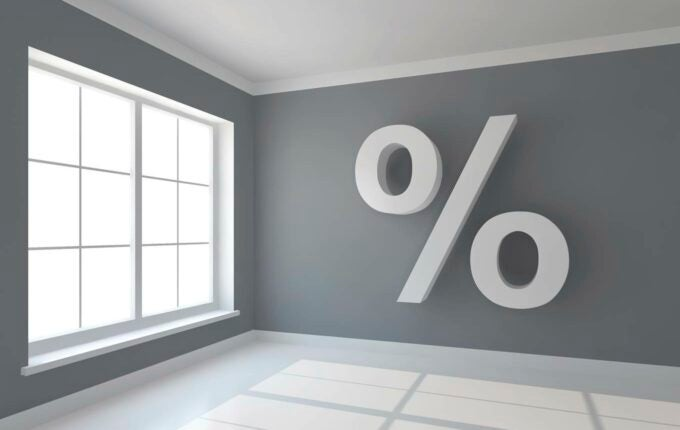Why the Lowest Mortgage Rate May Not Be the Best