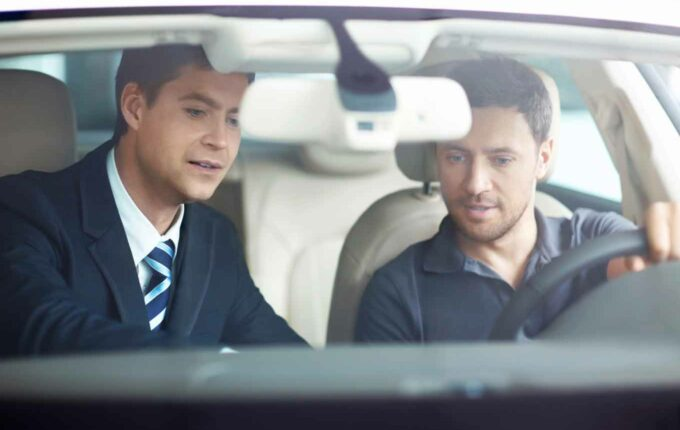 car-buying-tips